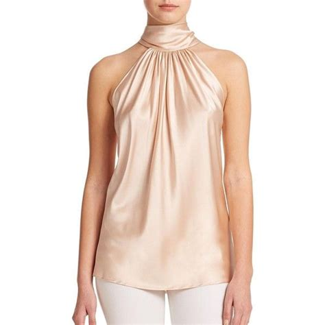 high neck blouse 25 best ideas about high neck blouse on tie