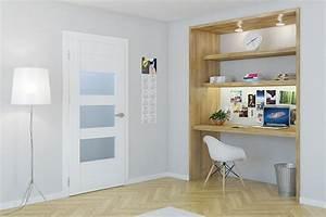 Interiérové dveře výprodej
