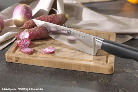 couteau de cuisine solingen couteaux de cuisine allemagne coutellerie brossard