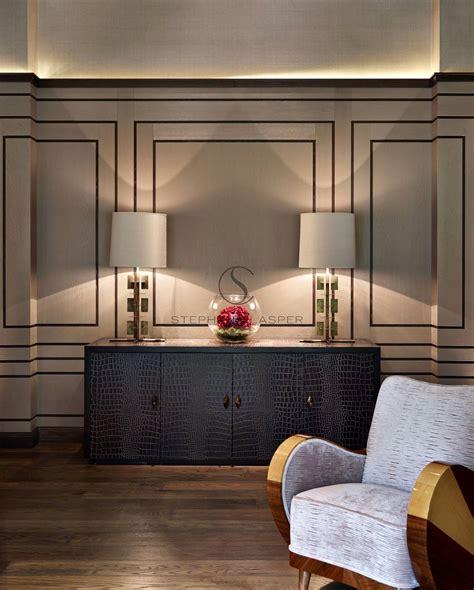 deco home interior deco interior designs design 1920s infoart designers