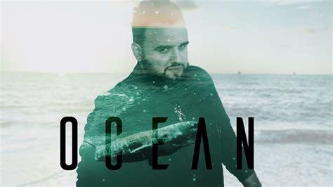 A História Por Trás De Ocean