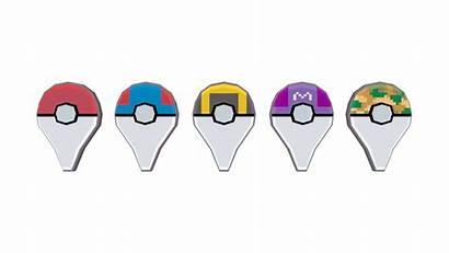 Pokemon Pokeball Character Clipart Transparent Quiz Webstockreview