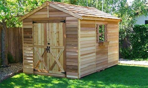 garden shed ideas      garden