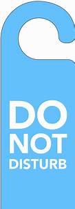 do not disturb sign template incepimagine exco With do not disturb door hanger template free
