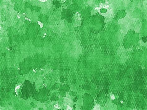 Background Jpg by 9 Abstract Green Watercolor Splatter Background Jpg