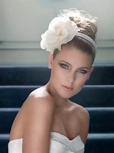 Bridal Hairstyles  U0026 Hair Accessories