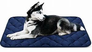 reviews of the best indestructible dog beds for extreme With anti tear dog bed