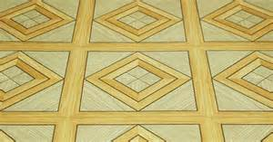 how to install sheet vinyl flooring ceramic tile ehow uk
