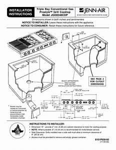 jenn air range manualdownload free software programs With wiring rules pdf