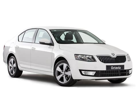 Skoda Octavia Specs & Photos  2013, 2014, 2015, 2016