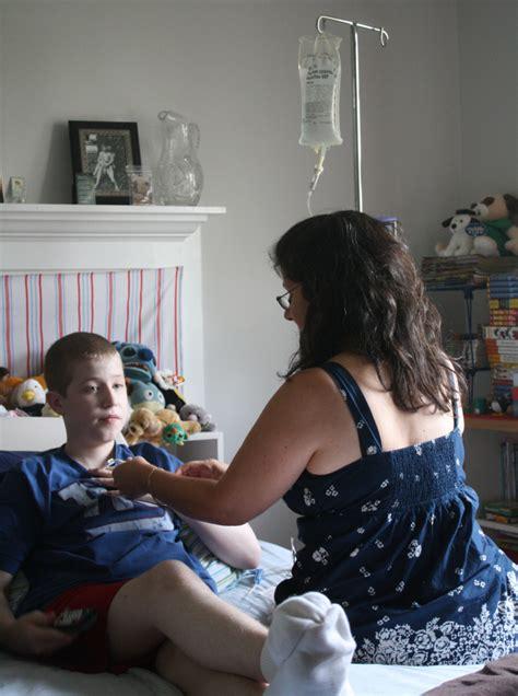Shortages Lead Doctors To Ration Critical Drugs Shots