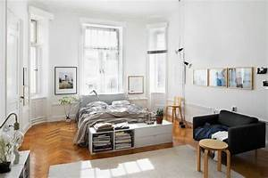 Möbel Skandinavischer Stil. skandinavischer wohnstil dieser stil ...