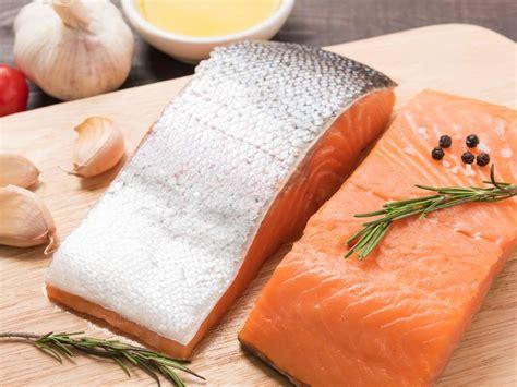 fish  eat types recipes  nutrition