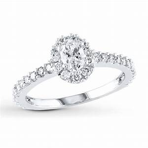 Awesome jareds jewelry engagement rings for Jareds jewelry wedding rings
