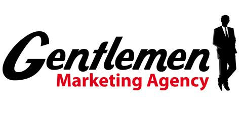 Marketing Agency by Result Oriented Digital Marketing Agency In China Shanghai