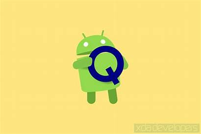 Android Button Gesture Beta Navigation Controls Dapat