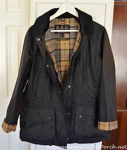 barbour barn jacketgtgtbarbour green jacket With barbour barn jacket