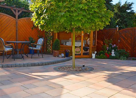 Garten Landschaftsbau Esser Eschweiler by Gartenplanung Esser Garten Landschaftsbau In Eschweiler