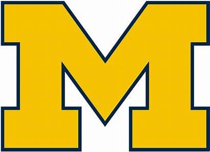 Michigan Wolverines Hockey Svg Wiki