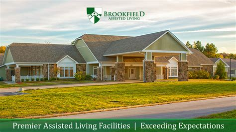 Brookfield Senior Living And Memory Care, Fort Smith. Prenatal Massage Contraindications. Vivica Fox Plastic Surgery Sound Barrier Mph. Register Business Name Oregon. Cedar Park Middle School Flip Ultra Hd Review. Best Family Life Insurance Dentist Lehi Utah. Best Lasik Surgeons In Nj Treatment To Cancer. Accident Lawyers In Houston The Manus Group. Pinched Nerve Neck Symptoms Copier For Rent