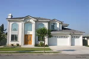 residential home design residential home design rosemead pud homes general home