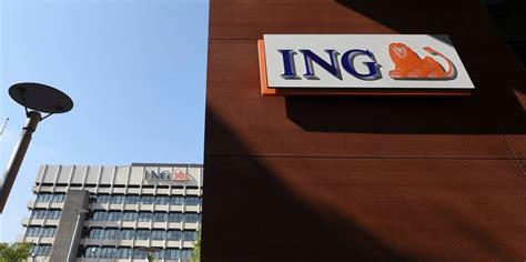 si鑒e ing bruxelles ing et record bank 3 158 emplois menacés en belgique appel à la grève la libre be