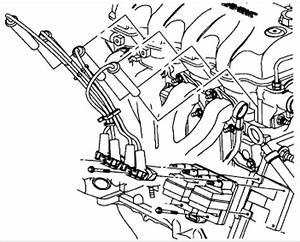2001 saturn sl1 sohc engine diagram saturn l200 engine With saturn sl2 spark plug wiring diagram