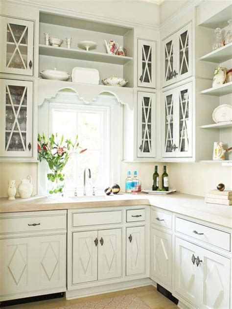 white cabinets with black hardware white kitchen cabinets handles white cabinets with black