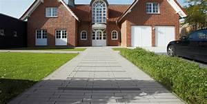 Einfahrt Pflastern Genehmigung : garage terrasse nutzen alle ideen ber home design ~ Whattoseeinmadrid.com Haus und Dekorationen