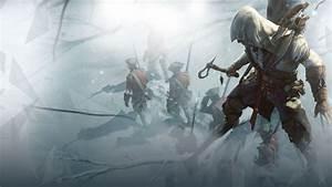 [Wallpapers] Assassin's Creed III [Full HD] - Imágenes ...