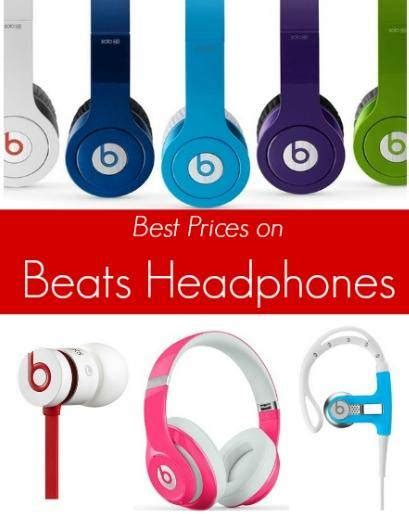 Hurry! Best Prices On Beats Headphones. How To Make Homemade Christmas Decorations Youtube. Buy Christmas Decorations In Singapore. Christmas Decorations Factory China. Homemade Outdoor Christmas Lawn Decorations. Christmas Bedroom Decorations Tumblr. How To Decorate A Christmas Tree Essay. Inflatable Holiday Yard Decorations. Pink And White Christmas Decorations