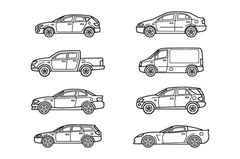 Types_of_car_bodies_icons_poster_preview_(cm)_580x386px_03