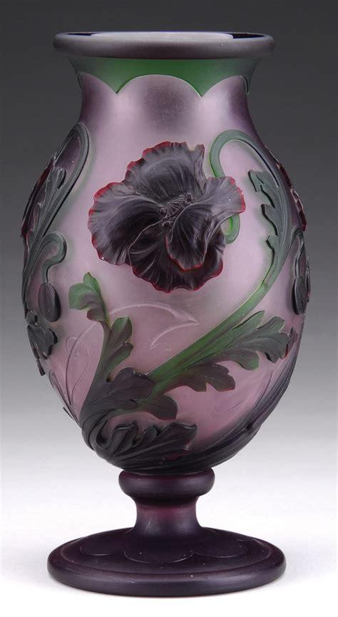 images  antique vases  pinterest mccoy