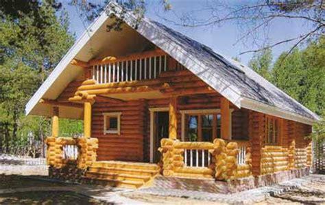 chalet canadien en kit constructeur maison en bois optez pour une construction en bois