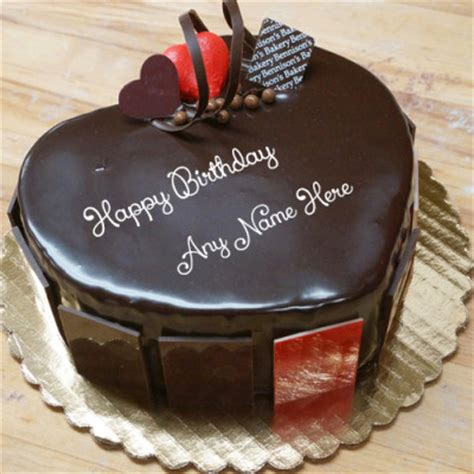 birthday cake  sister   written image