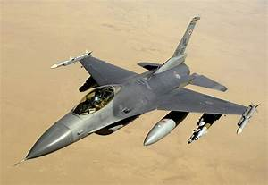 File:F-16 June 2008.jpg - Wikipedia