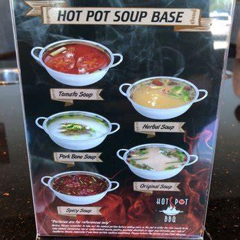 hot pot korean jacksonville fl hot pot korean bbq 249 photos 96 reviews korean