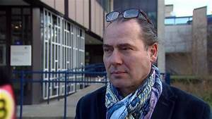 Otto De : advocaat louis de leon over beschuldigingen tegen klaas ~ Watch28wear.com Haus und Dekorationen