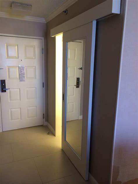 Bathroom Door Mirrors by 56 Best Sliding Doors Images On Sliding Doors