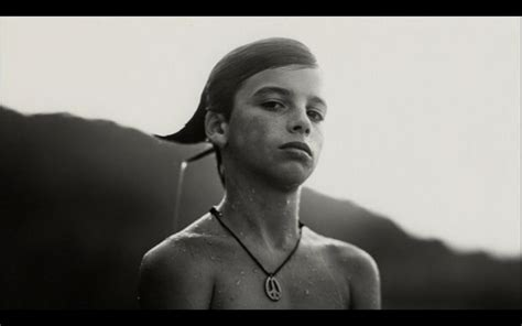 I Don't See Many Artists Who Are Not Try By Sally Mann