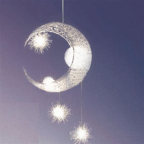 suspension cuisine ikea davaus luminaire pour chambre bebe garcon avec des