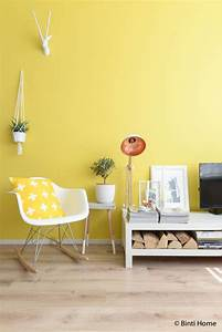 25 best images about yellow ochre on pinterest for Best brand of paint for kitchen cabinets with no step sticker