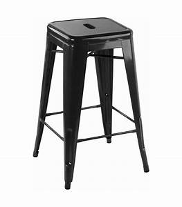 Tolix Barstool Hire Cocktail Chair Hire Chair Hire