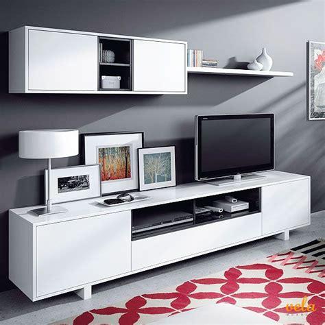 muebles salon modernos baratos  chimenea modernos en