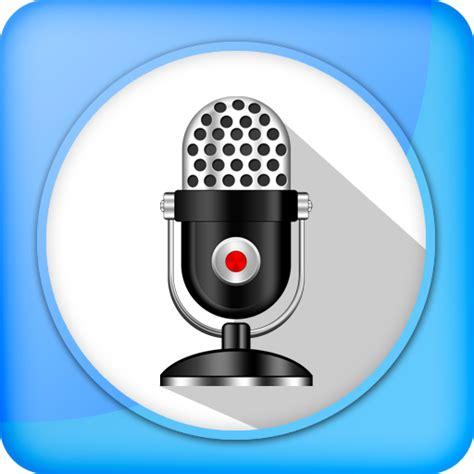 Background Voice Recorder Voice Recorder Clipart Www Pixshark Images