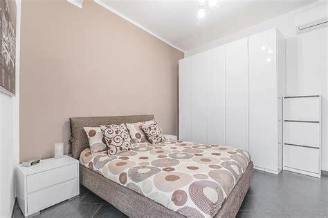 ristrutturare da letto da letto da letto in stile di facile