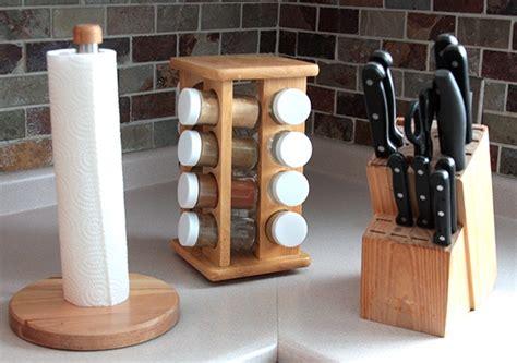ustensiles de cuisine ricardo quand les accessoires de cuisine deviennent des touches de