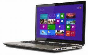 Laptop PNG Picture   P...Hp Laptop Png