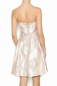 Hot & Delicious Pretty In Pink Dress from Mexico by PINK ...