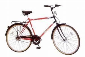 City Bikes – Neon Hero Cycles – Hero Cycles City Bikes